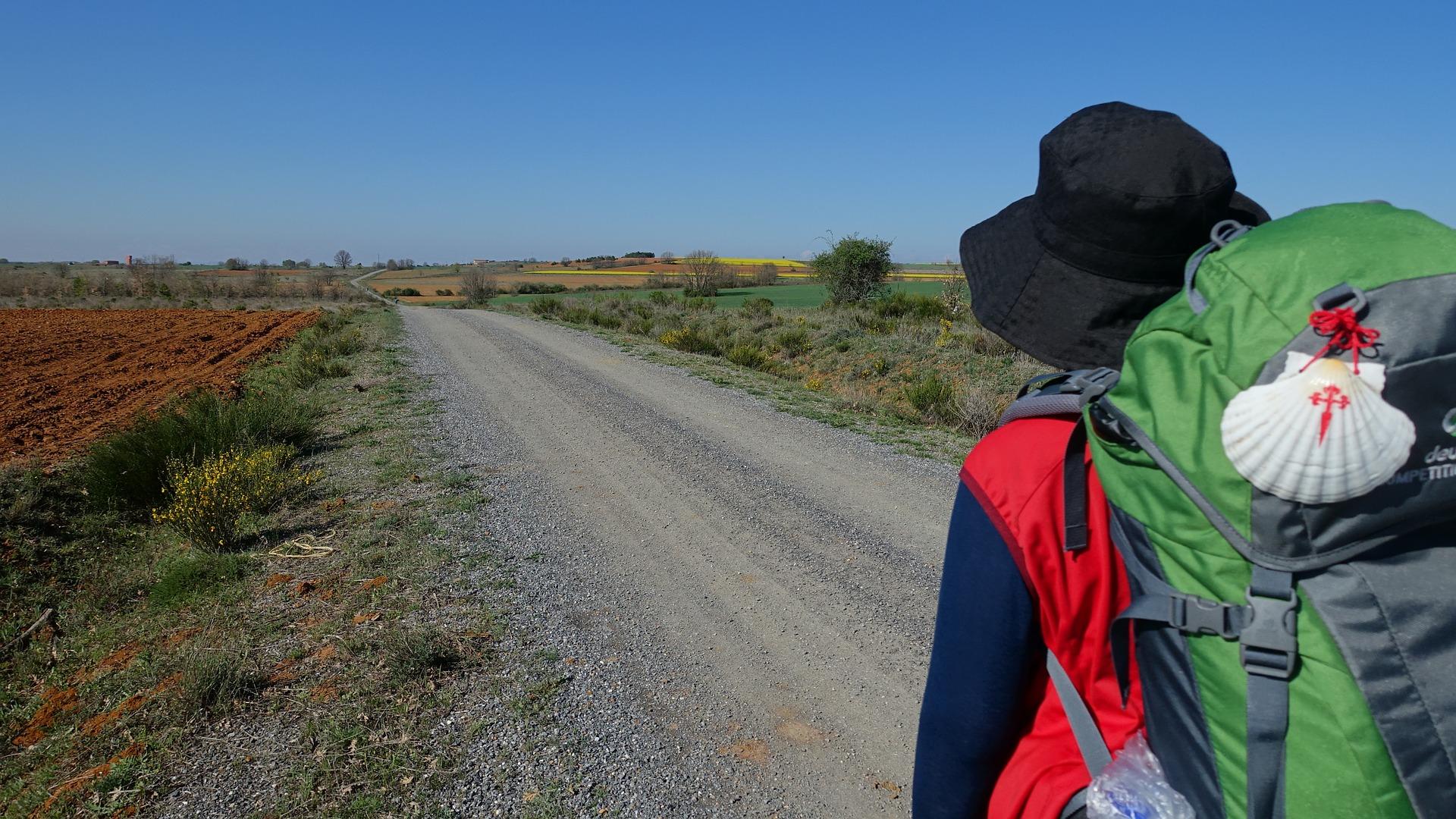 Camino Inglés - Xacobeo Experience