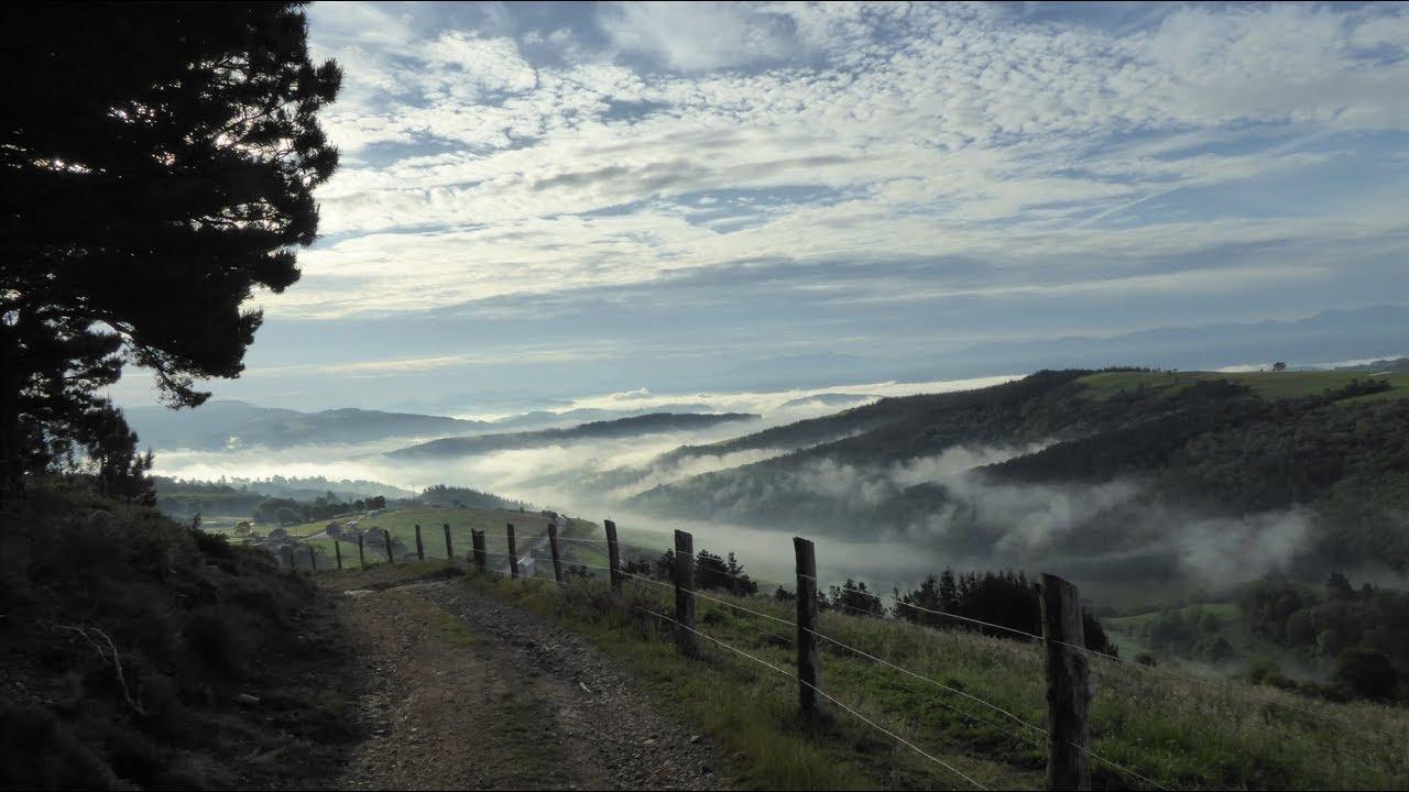 Camino Santiago Madrid - Xacobeo Experience