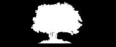 Logo Casa A Pedreira